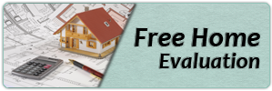 Free Home Evaluation, Shokat Malik REALTOR